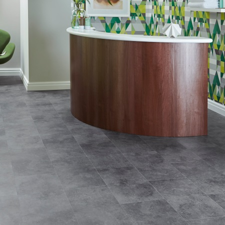 Karndean Palio Clic Cetona CT4304 | Best at Flooring