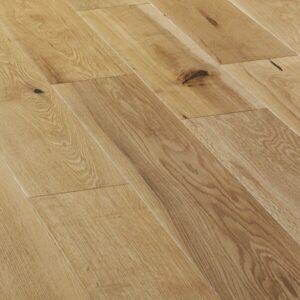 Oak Brushed | Life Flooring | Engineered | Best at Flooring