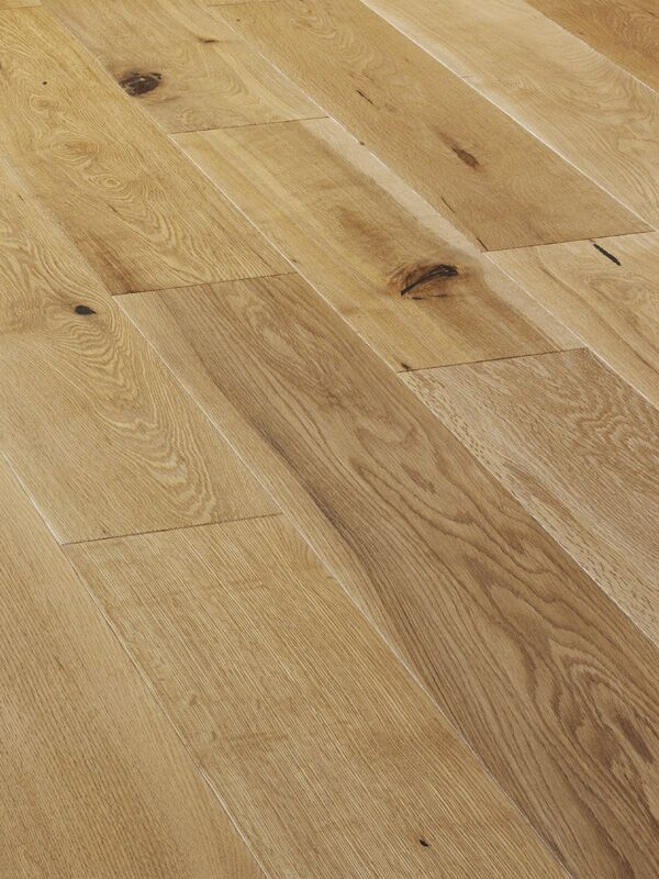 Oak Brushed Life Flooring Engineered Best At Flooring