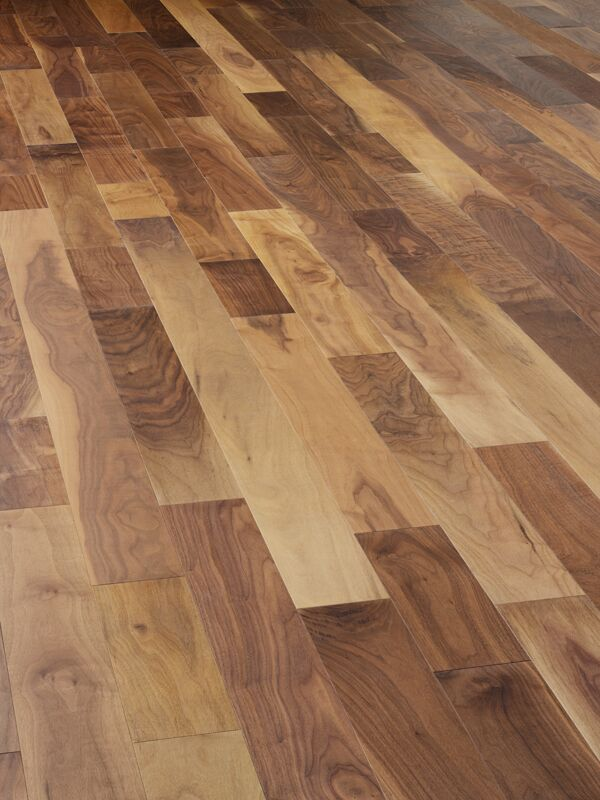 Walnut Life Flooring Engineered Best At Flooring