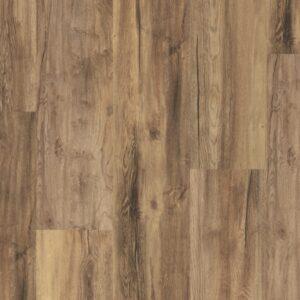 Stamford LLP109 | Karndean Luxury Vinyl Tiles