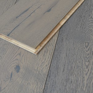 Light Trend Oak