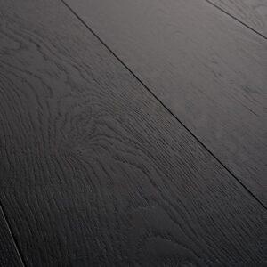 Modern Black Oak