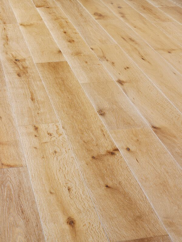 Rustic brushed life flooring engineered best at flooring for Engineered wood flooring philippines