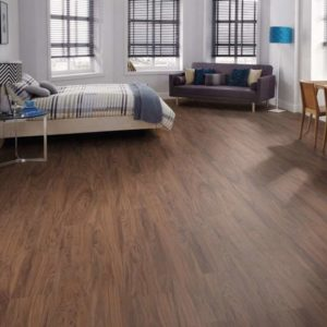 Karndean Pailo Clic Asciano CP4502 | Best at Flooring