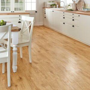Providence - Looselay | Best at Flooring