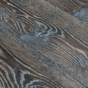 Foundry Steel | Life Flooring | Engineered | Best at Flooring