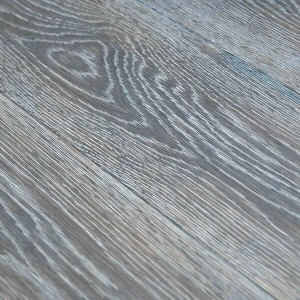 Wharf Grey | Life Flooring | Engineered | Best at Flooring