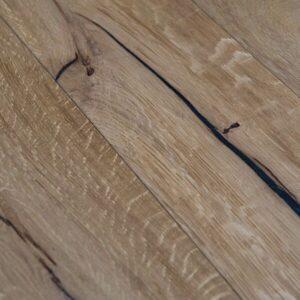 Weathered Beam | Life Flooring | Engineered | Best at Flooring