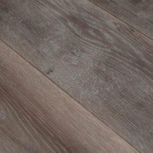 Fired Brick | Life Flooring | Engineered | Best at Flooring