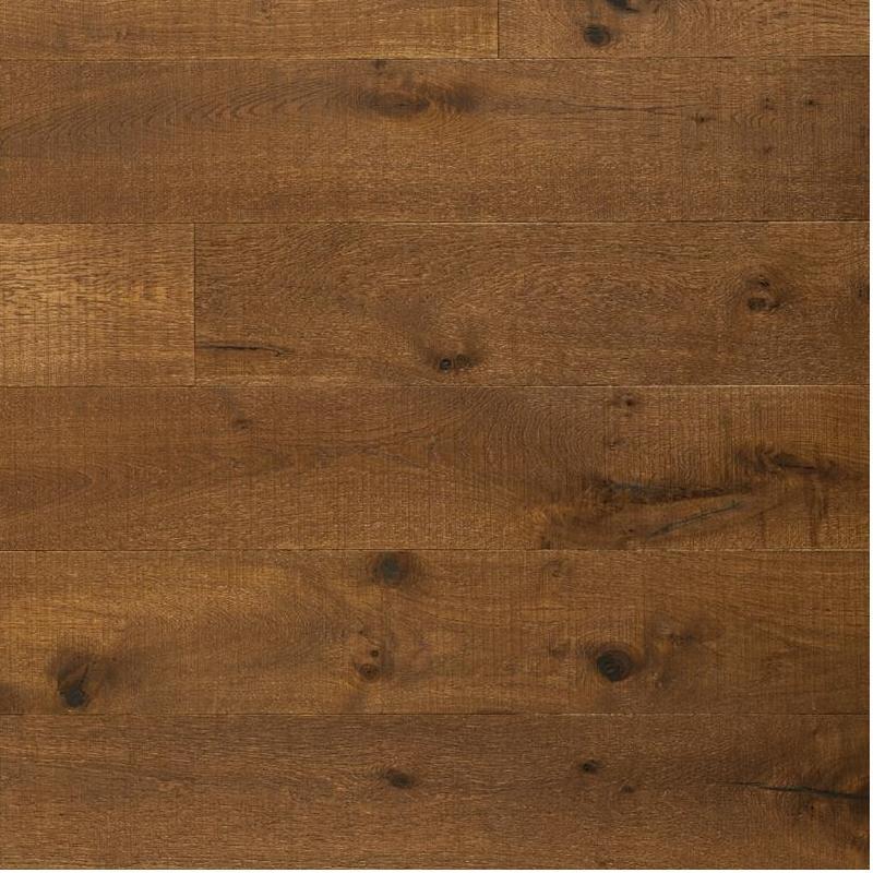 14mm Engineered Dusky Oak