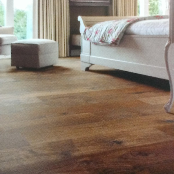 14mm Engineered Dusky Oak | Elka Engineered Wood