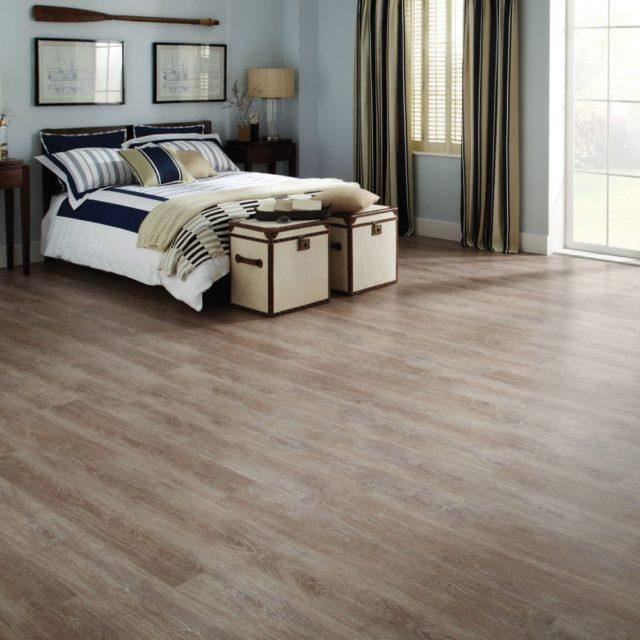 Karndean Palio Clic Arezzo CP4503 | Best at Flooring