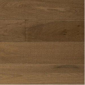 18mm Engineered Native Oak | Elka Engineered Wood