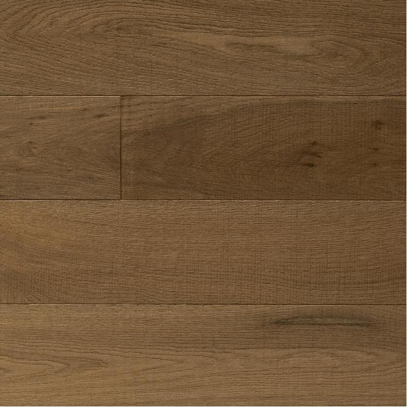 18mm Engineered Native Oak | Elka Engineered Wood