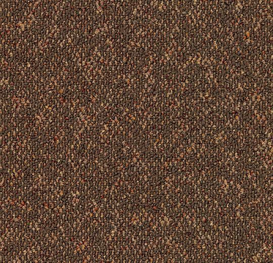 Best At Flooring Products Carpet Tiles Forbo Tessera 615 Peanut Shell