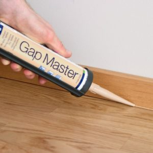 Gap Master | Bona | Accessories | Best at Flooring
