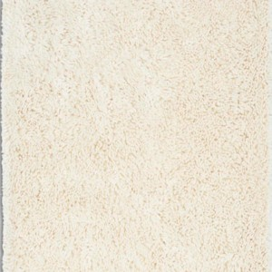 Plantation Rugs Artic ARC01