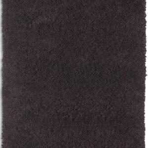 plantation rugs artic ARC18