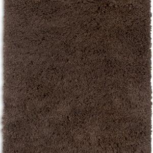 plantation rugs artic ARC20