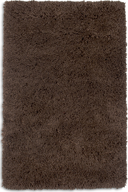 plantation rugs artic ARC20