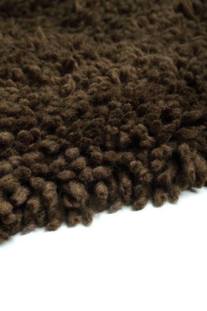 ARC20-artic plantation rug