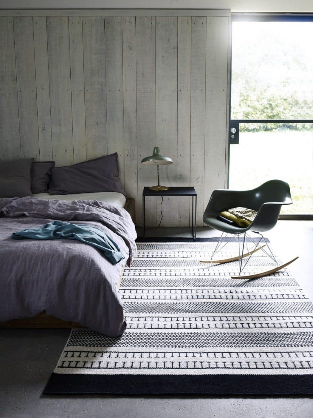 Belle bel01 plantation rug company best at flooring for Belle flooring
