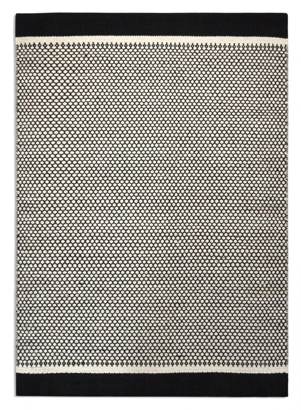 Belle bel04 plantation rug company best at flooring for Belle flooring