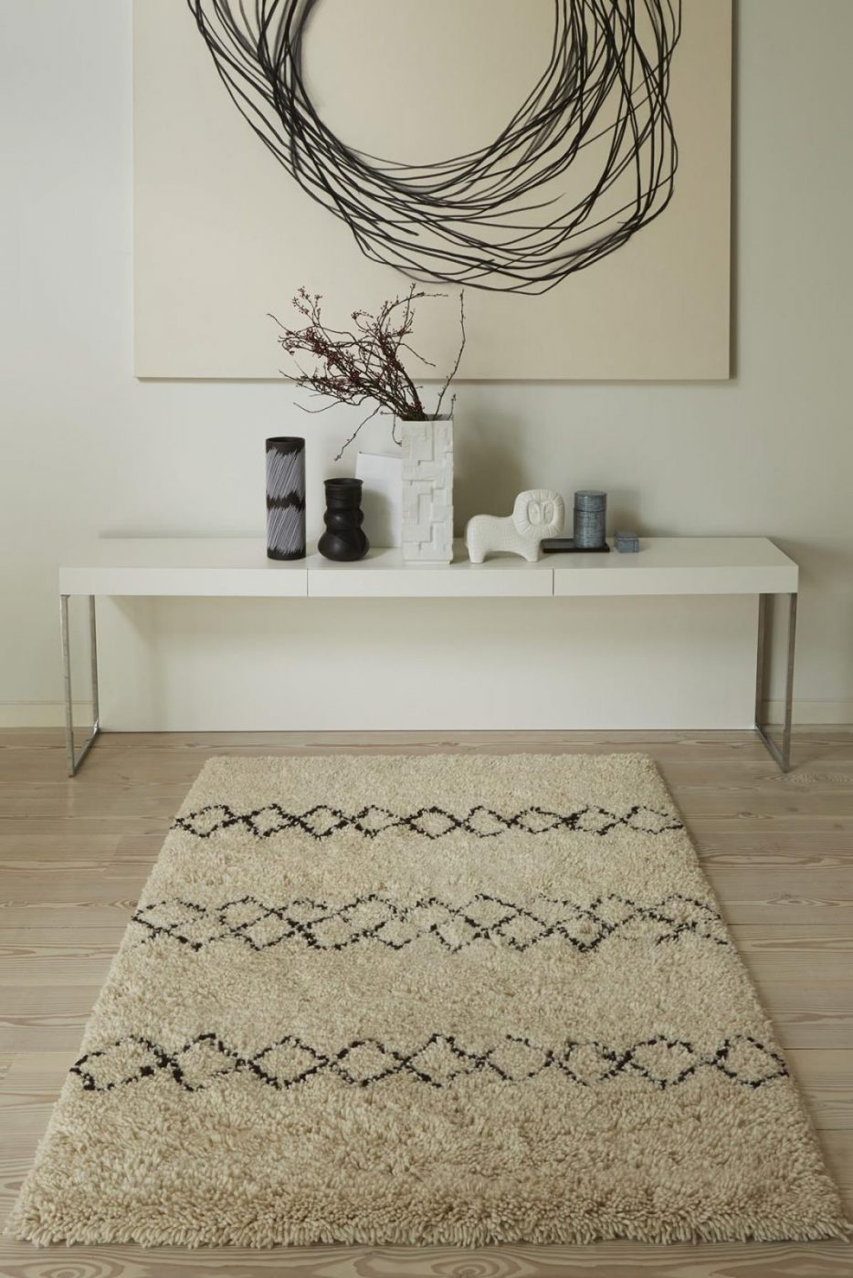 Benni BEN02 | Plantation Rug Company | Best at Flooring
