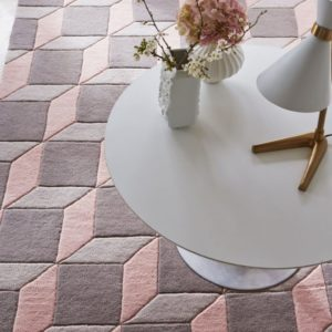 Geometric GEO06 | Plantation Rug Company | Best at Flooring