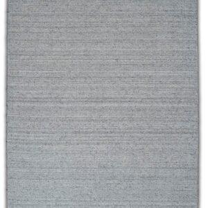 Greyscale GRE02 | Plantation Rug Company | Best at Flooring