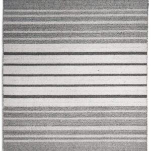 Greyscale GRE03 | Plantation Rug Company | Best at Flooring