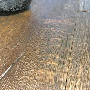 220mm Antique Distressed | Essential Flooring | Engineered | Best at Flooring