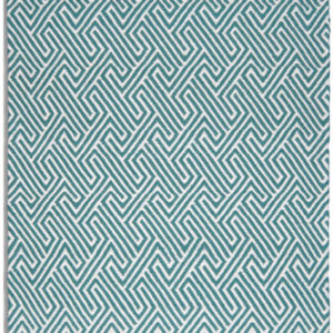 Maisey MAI04 | Plantation Rug Company | Best at Flooring