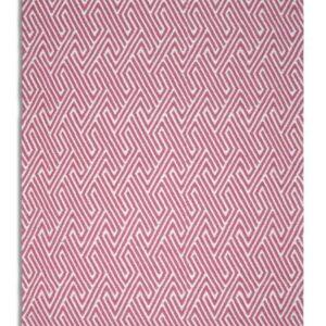 Maisey MAI01 | Plantation Rug Company | Best at Flooring