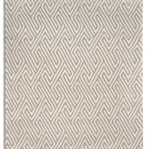 Maisey MAI03 | Plantation Rug Company | Best at Flooring