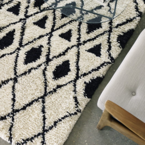 Benni 03 | Plantation Rug Company | Best at Flooring