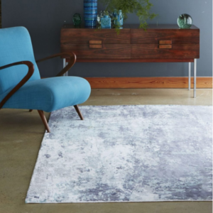Impressions IMP01 | Plantation Rug Company | Best at Flooring