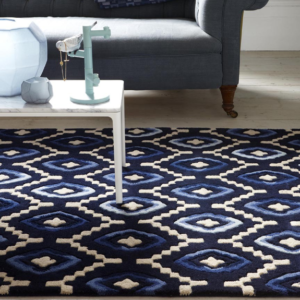 Origins ORI01 | Plantation Rug Company | Best at Flooring