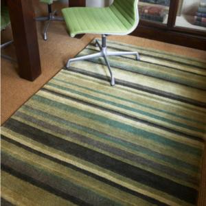 Regatta REG07 | Plantation Rug Company | Best at Flooring