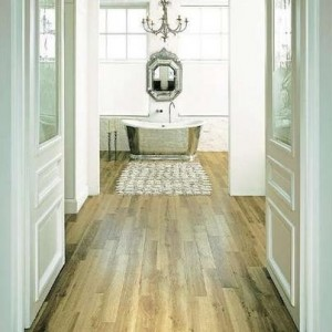 amticoclassicoak-r-300x300hall-bathroom-flooring