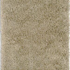 plantation rug arc05