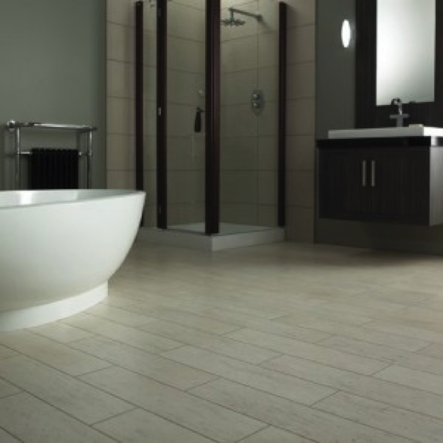 bathroom tiles | Best at Flooring