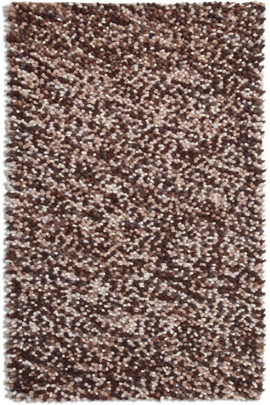 Beans BEA03 | Plantation Rug Company | Best at Flooring