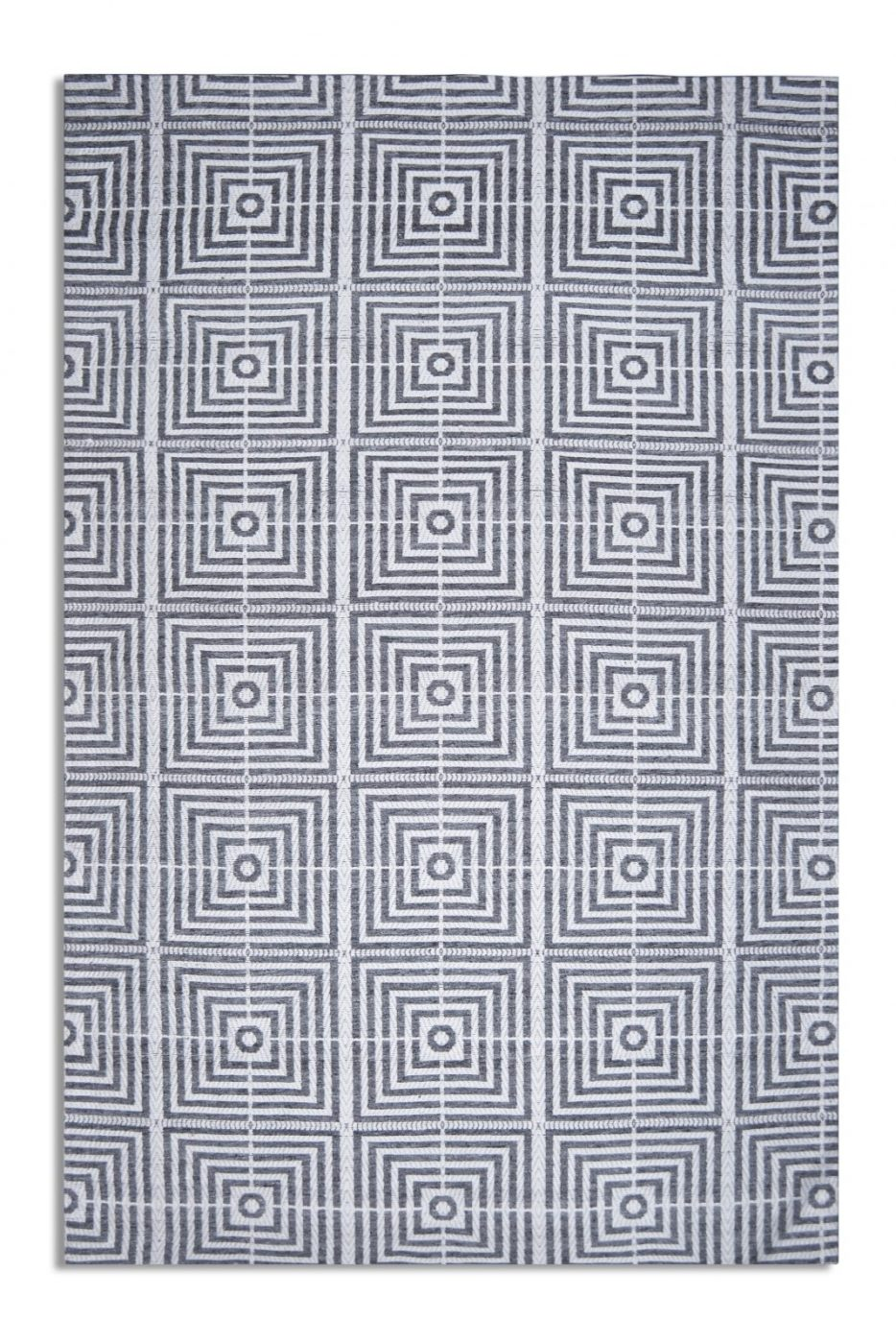 Be Square BES01 | Plantation Rug Company | Best at Flooring