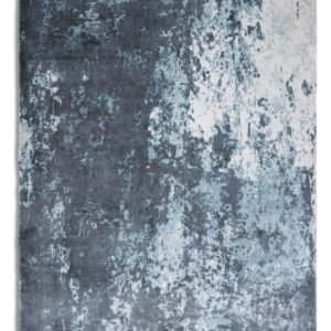 Impressions IMP02 | Plantation Rug Company | Best at Flooring