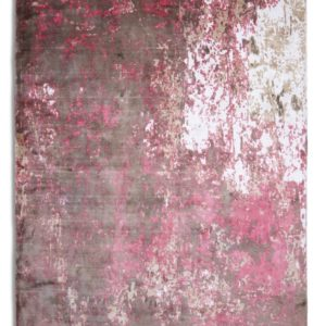 Impressions IMP03 | Plantation Rug Company | Best at Flooring
