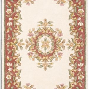 Jewel JWL02 | Plantation Rug Company | Best at Flooring