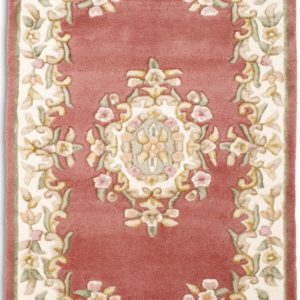 Jewel JWL08 | Plantation Rug Company | Best at Flooring