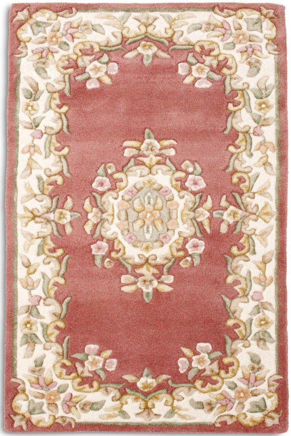Jewel JWL08 | Plantation Rug Company | Best at Flooring